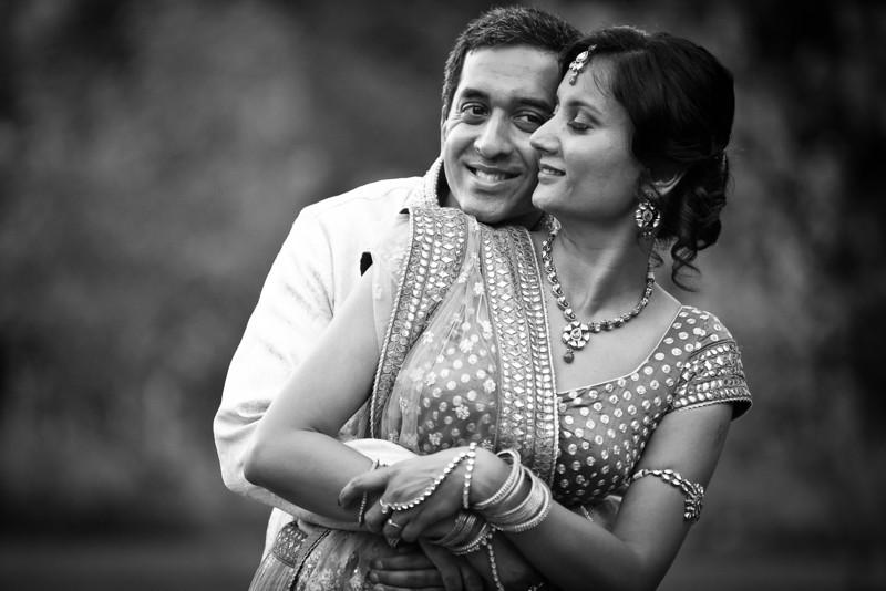KavitaJanakWedding-AkshaySawhney-242.jpg