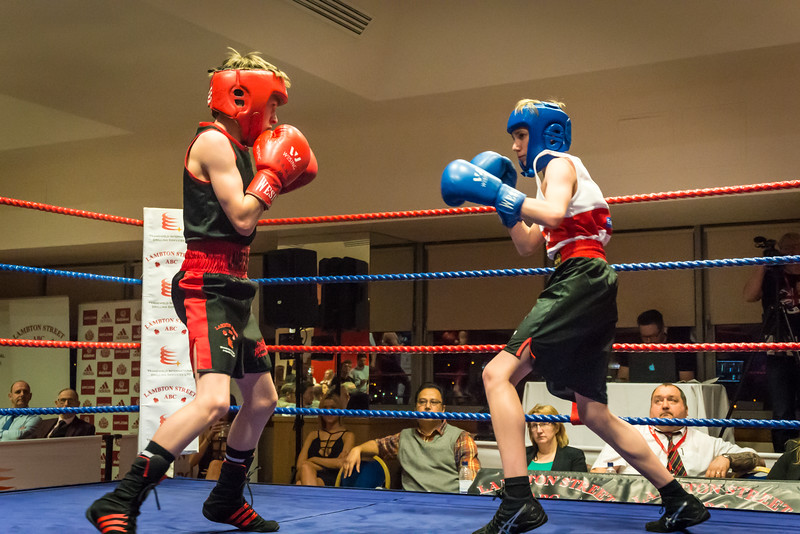 -Boxing Event March 5 2016Boxing Event March 5 2016-13990399.jpg
