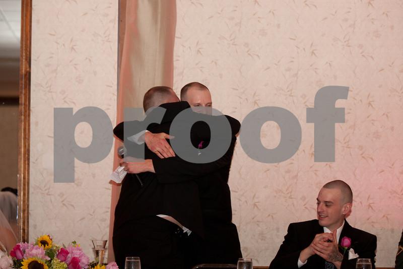 Mizioch Wedding-698.jpg