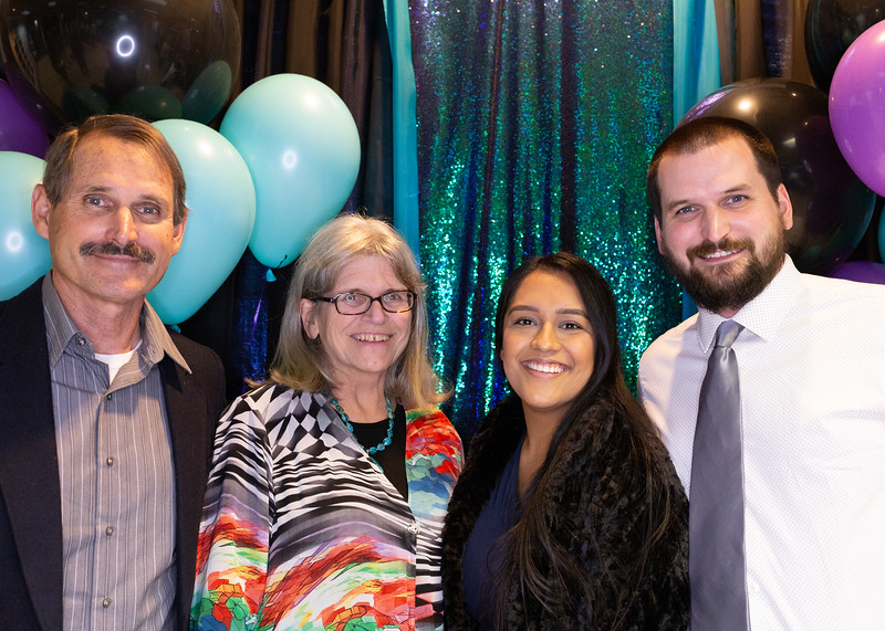 ValleyGala2019-63.jpg