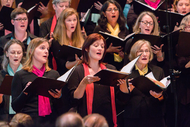 0852 Women's Voices Chorus - The Womanly Song of God 4-24-16.jpg