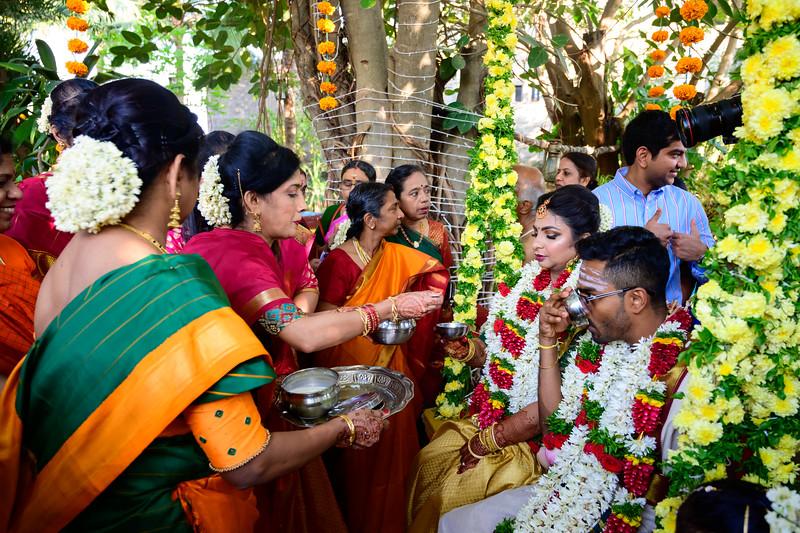2019-12-Ganesh+Supriya-5510.jpg