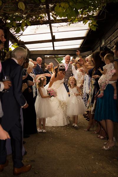bensavellphotography_wedding_photos_scully_three_lakes (292 of 354).jpg