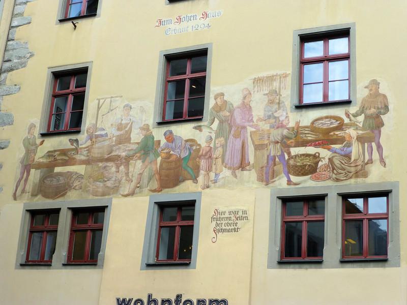 Day9-Konstanz fish market mural.jpg