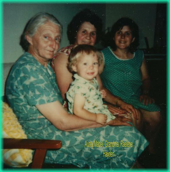 Aunty Mabel & Hayden00103.JPG