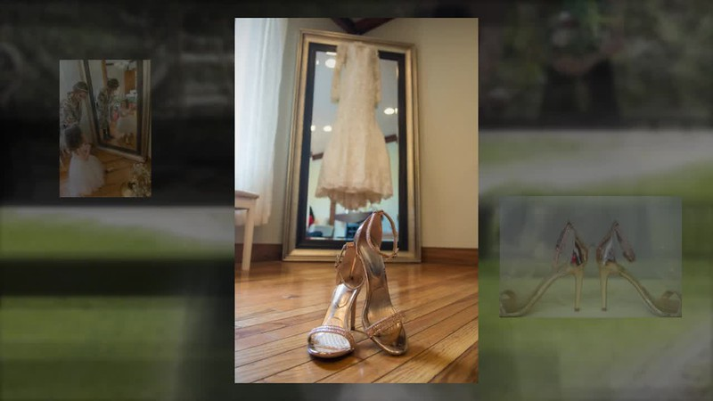 Keri_and_Tylers_Wedding_Day_720p.mp4
