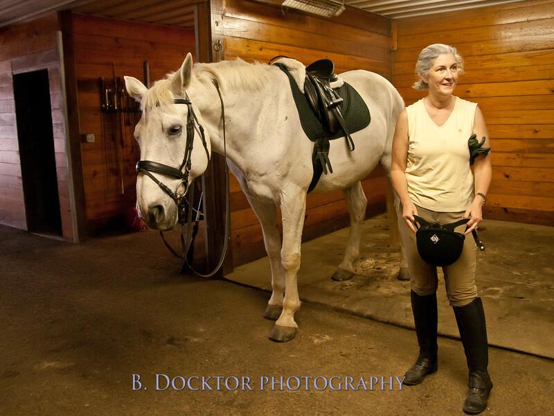 1105_Horse Institute_038.jpg