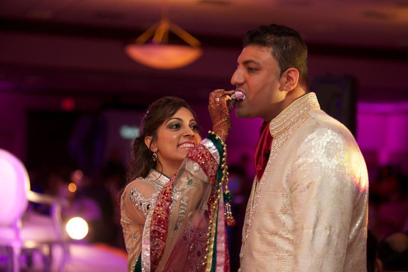 Rahim-Walima-2012-06-02091.jpg