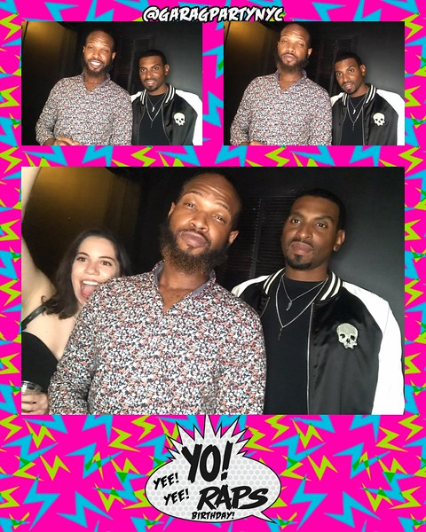 wifibooth_7906-collage.jpg