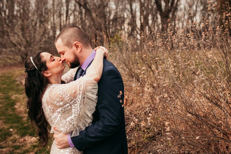 EUGENIA AND JOHN - MICRO WEDDING - 23.jpg