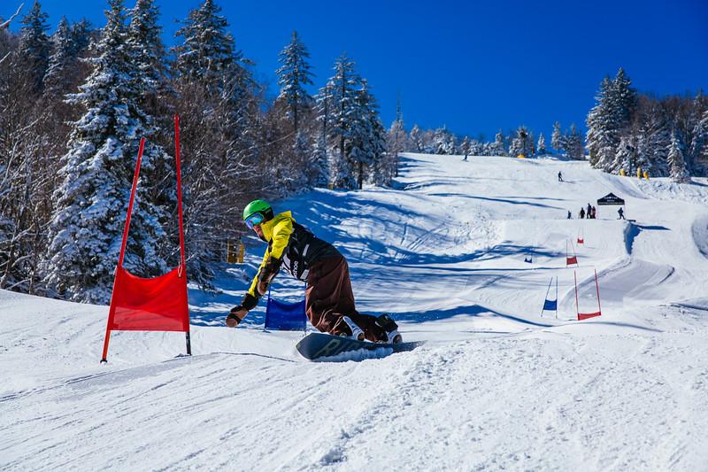 2020-02-08_SN_KS_Winterfest Progression-4204.jpg