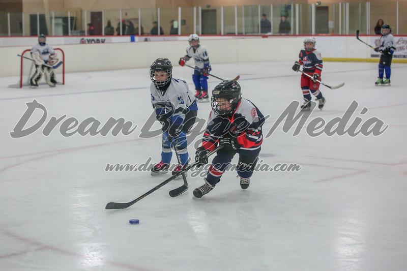 Blizzard Hockey 111719 7903.jpg