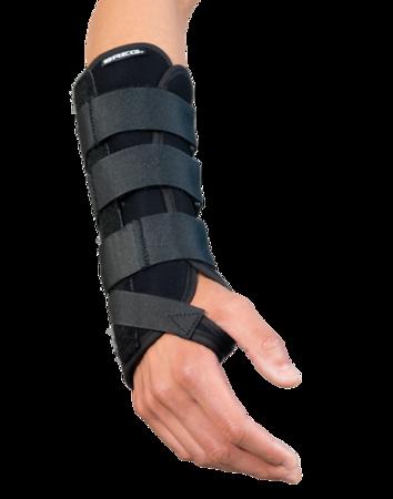 Uni Wrist Splint