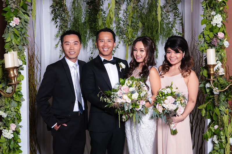 Quang+Angie (59 of 75).jpg