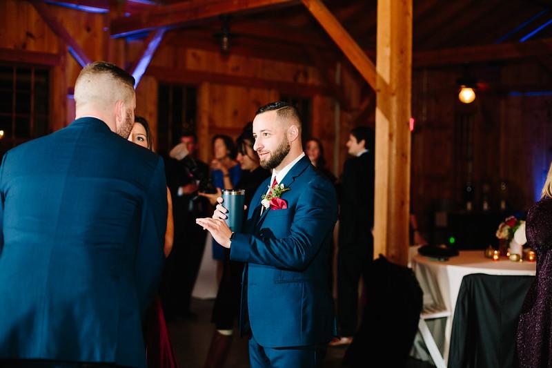 Caitlyn and Mike Wedding-763.jpg
