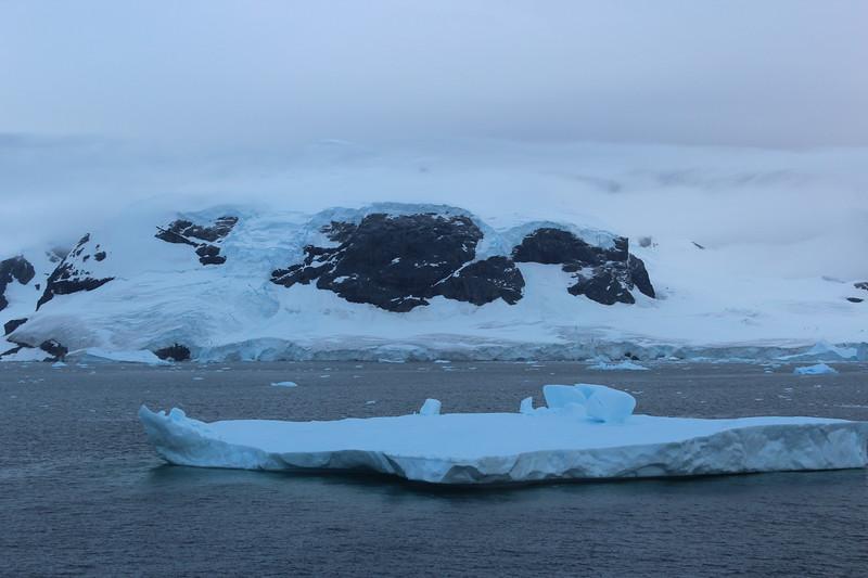 Antarctica 098.JPG