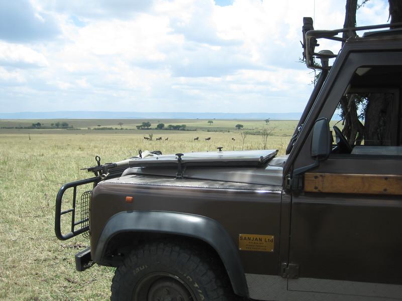 Tanzania14-3996.jpg