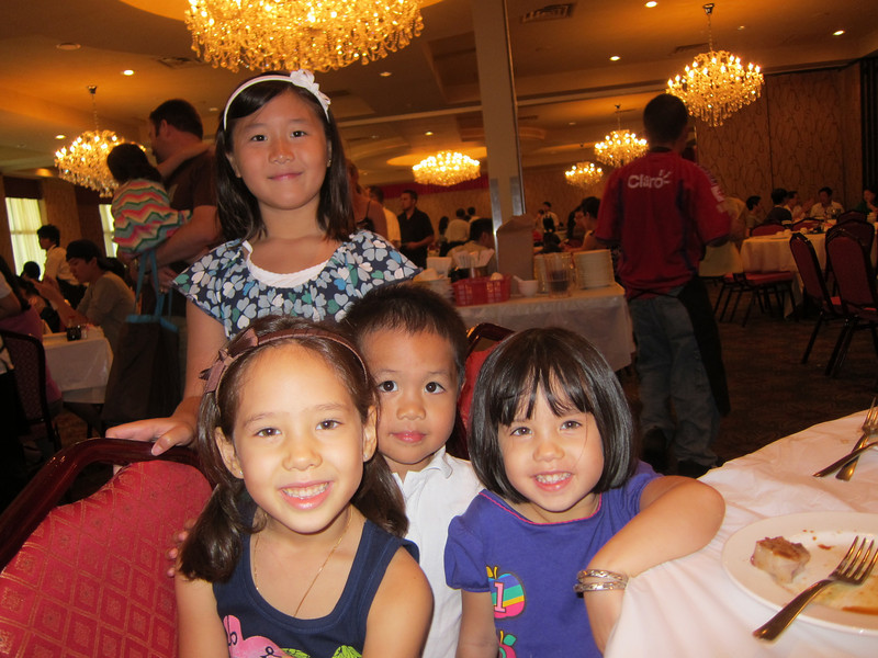 20100815_kids_05.JPG