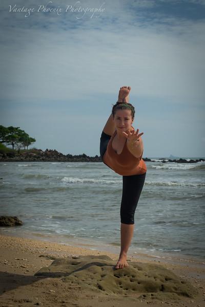 yogini-141.jpg
