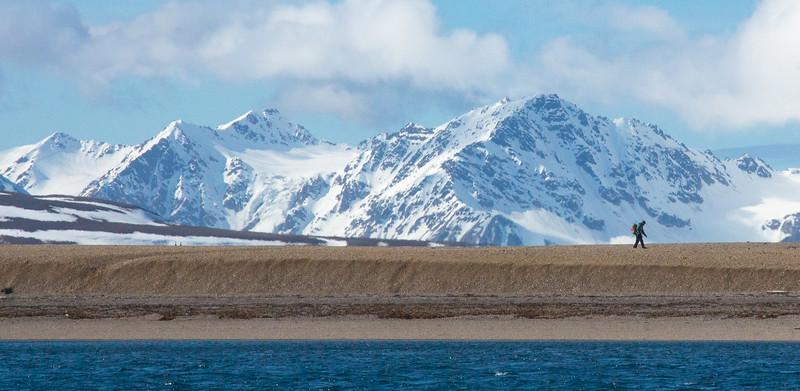 Svalbard - High Res-45.jpg