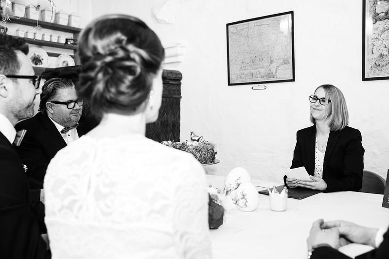 Hochzeit-Fraenzi-und-Oli-2017-214.jpg