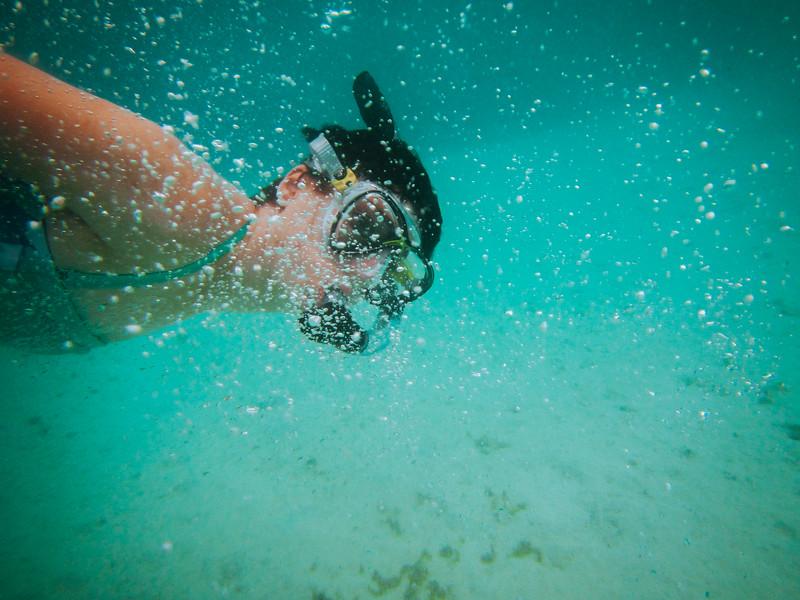 Rarotonga-Cook-Islands-2014-26.jpg