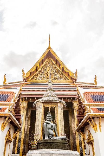 Thailand-011-3.jpg