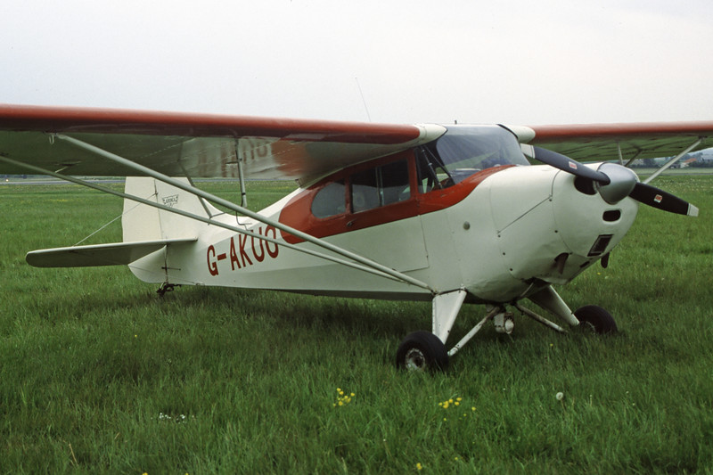 G-AKUO-Aeronca11ACChief-Private-EGPB-2002-05-11-LG-26-KBVPCollection.jpg