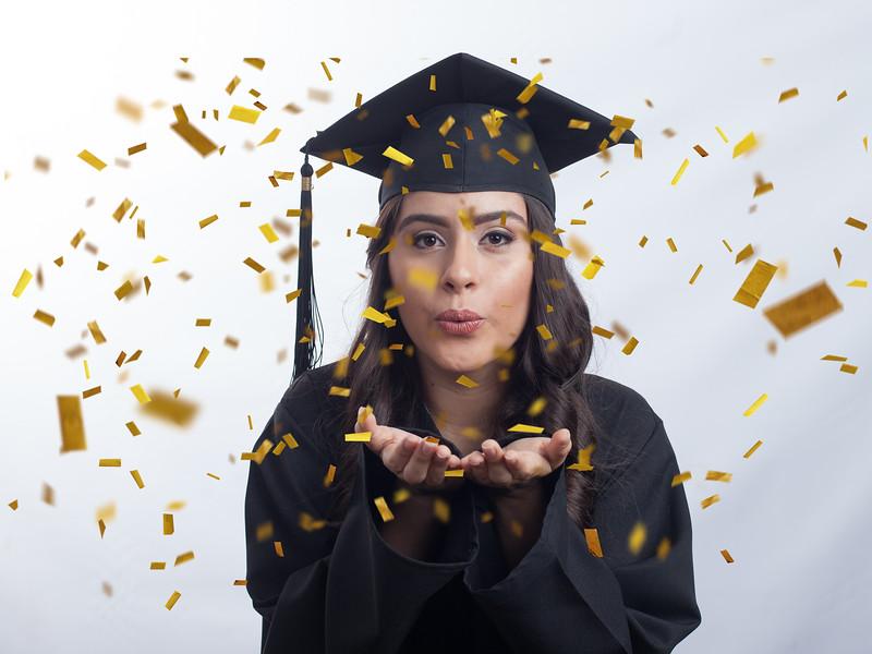 2018.09.27 - Adelato Sesión Graduación Sofía (81).jpg
