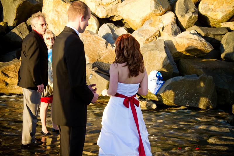 Tracy and Ian's Wedding-440.jpg