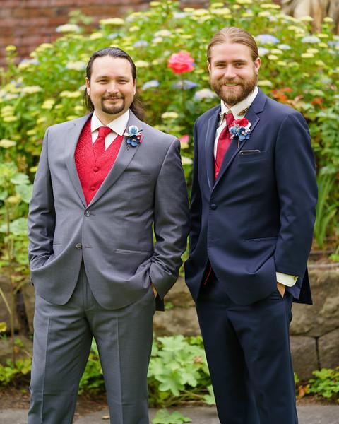 2019-06-23 McClahvakana Wedding 314.jpg