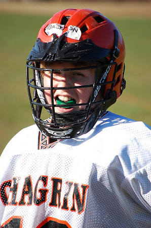 Chagrin Lacrosse 5th Grade 09