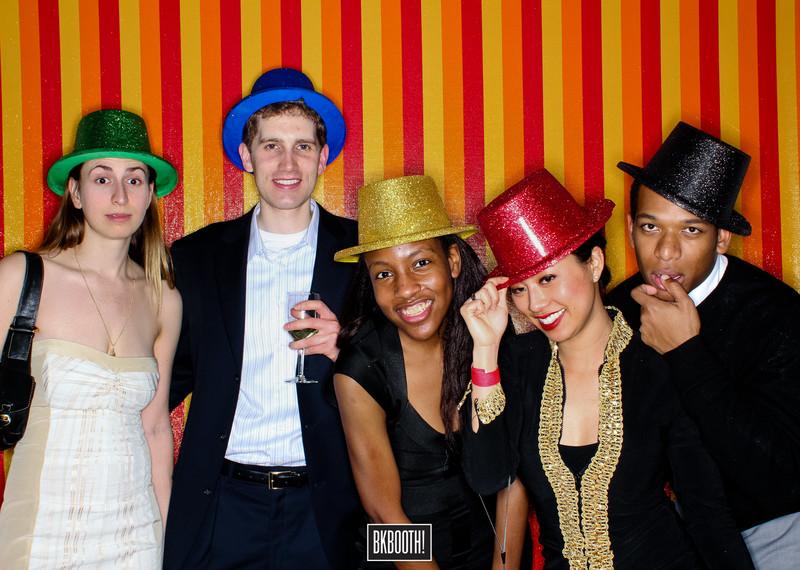20110226-The Yale Club -302.jpg