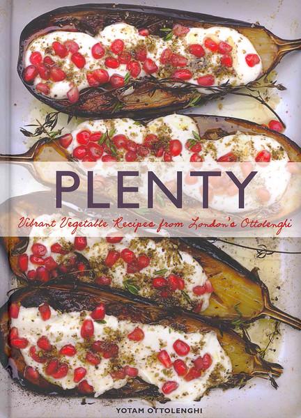 plenty.JPG