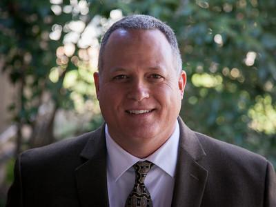 Jeff Nyfeler