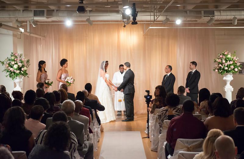 20161105Beal Lamarque Wedding247Ed.jpg