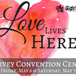 women-of-all-ages-love-lives-here-event-coming-to-harvey-hall