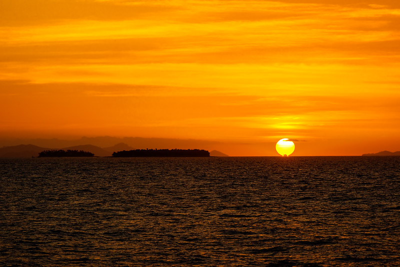 yasawa-island-crouse-27072016-438-smart-copy.jpg
