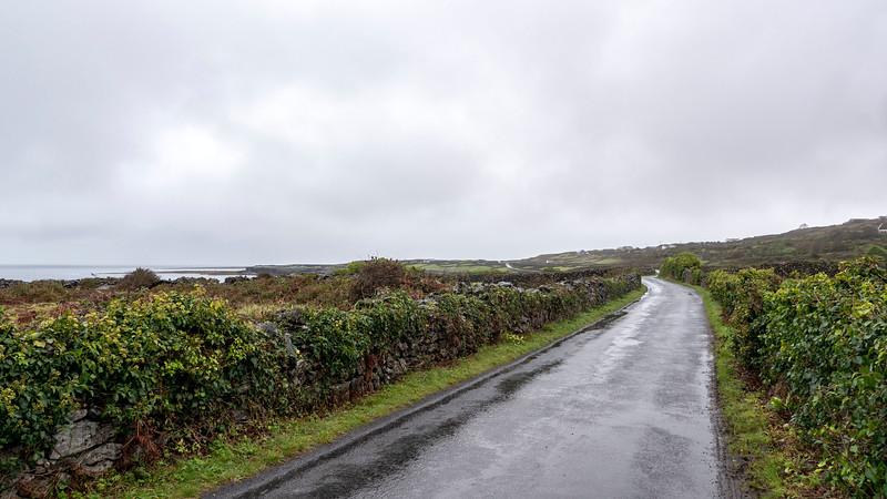 Ireland-Aran-Islands-Inishmore-14.jpg