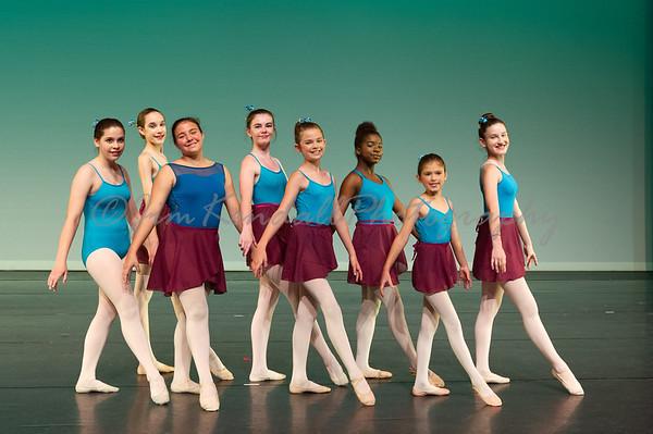 23-Ballet2x-Butler