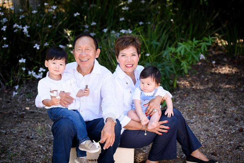 2017-Lim Family-072.jpg