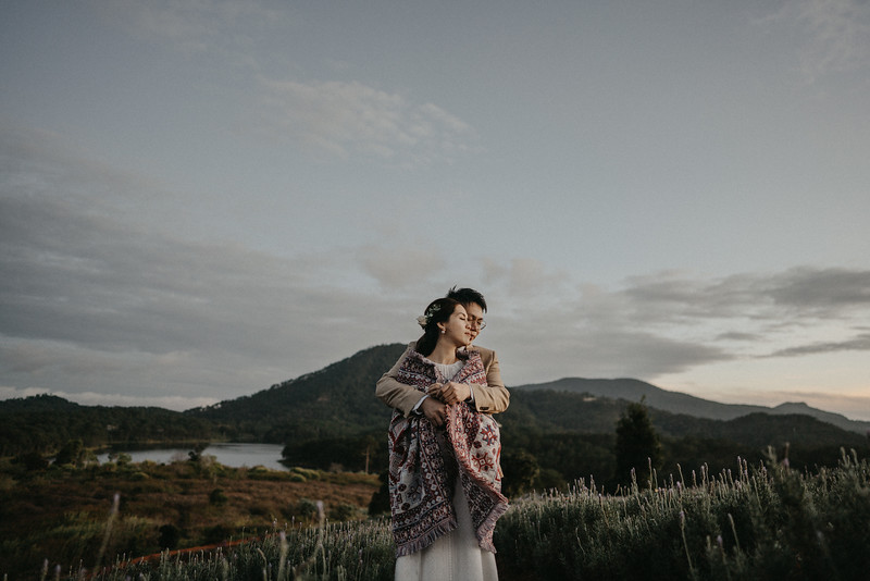 Carmen & Chester Pre Wedding Dalat Mui Ne-38476.jpg