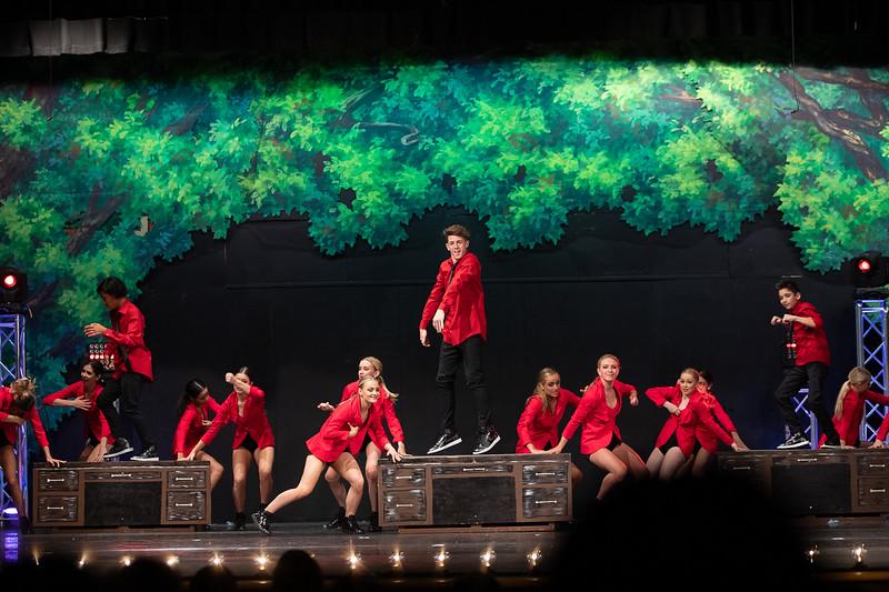 Dance Productions Recital 2019-430.jpg