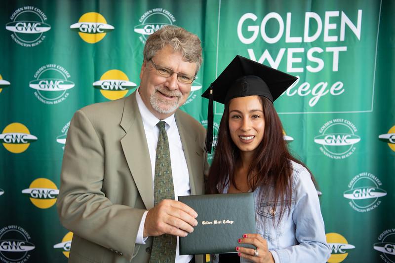 GWC-Graduation-Summer-2019-5371.jpg