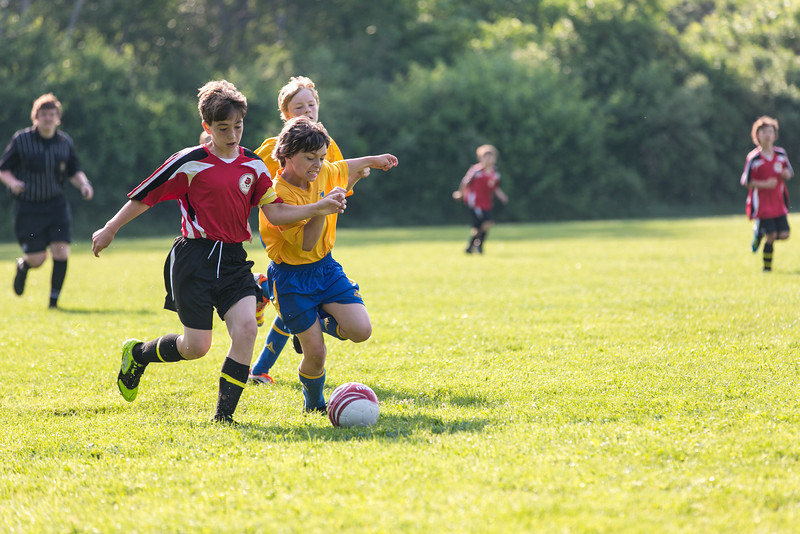 amherst_soccer_club_memorial_day_classic_2012-05-26-00813.jpg