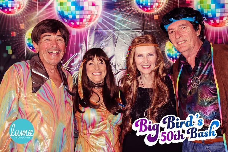 Big Bird's 50th Bash-203.jpg