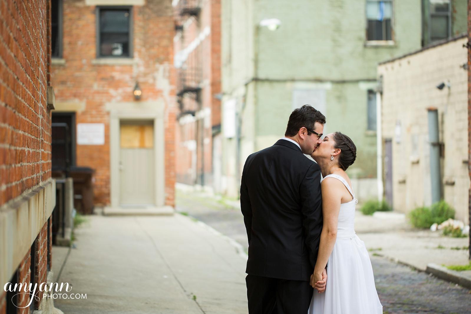 andreamisha_weddingblog24