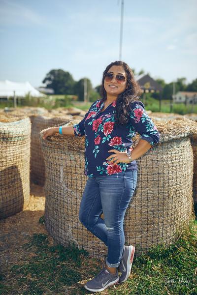 Cider Hill Farm 66.jpg