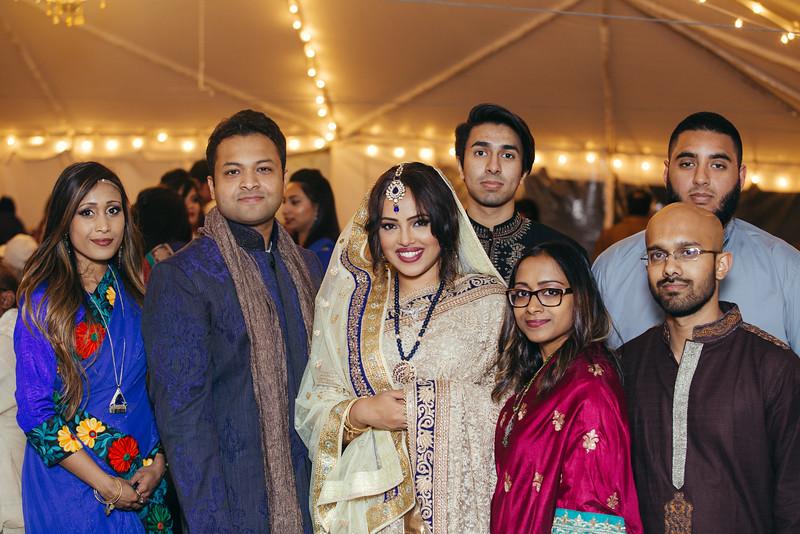 Le Cape Weddings_Kashfia + Sadik-222.jpg