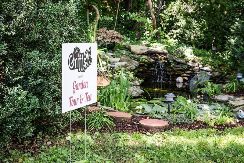 garden_tour_2019_0035.jpg